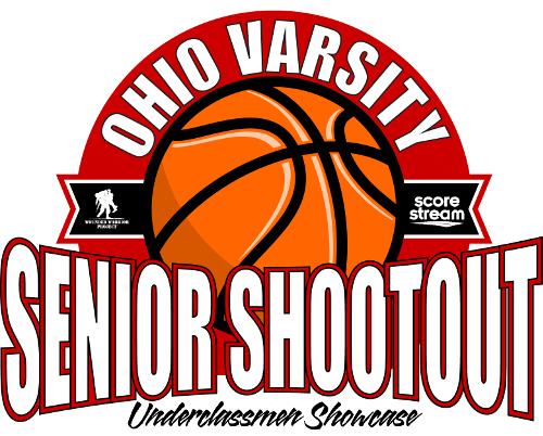 Ohio Varsity Senior Shootout & Underclassmen Showcase