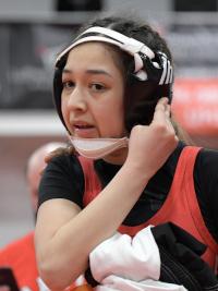 Melany Herrera