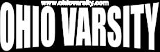 OhioVarsity.com